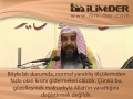 Videoyu Görüntüle
